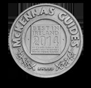 McKennas Guides
